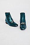 Thumbnail View 2: Emerald City Ankle Boot