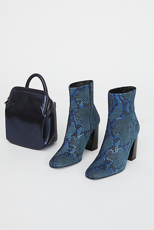 Slide View 1: Nolita Ankle Boot