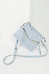 Thumbnail View 2: Laurie Vegan Crossbody