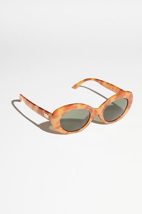 Slide View 2: Love Tempo Sunnies
