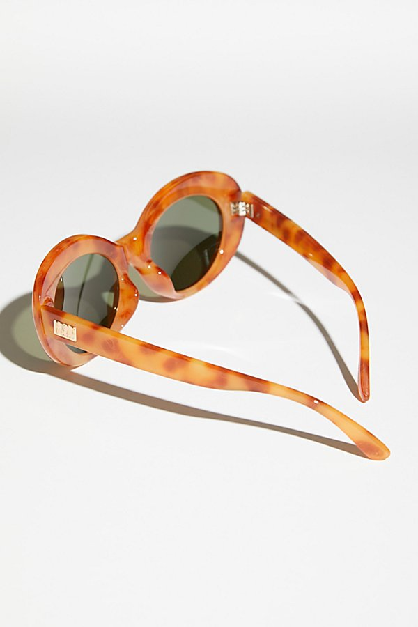 Slide View 4: Love Tempo Sunnies