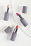 Thumbnail View 2: Lip Trio