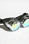 Thumbnail View 4: Sight Seeker Kaleidoscope Goggles