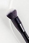 Thumbnail View 2: Foundation Brush