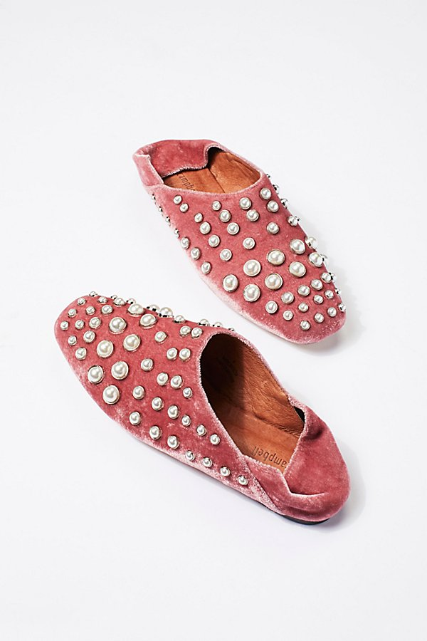 Slide View 3: Bexlie Pearl Loafer