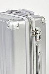Thumbnail View 5: Amber Brushed Metallic Carry-On