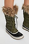 Thumbnail View 3: Joan Of Arctic Weather Boot