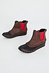 Thumbnail View 2: Out 'N About Chelsea Boots
