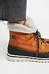 Thumbnail View 4: Cozy Carnival Weather Boot