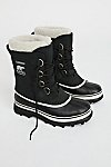 Thumbnail View 2: Caribou Weather Boot