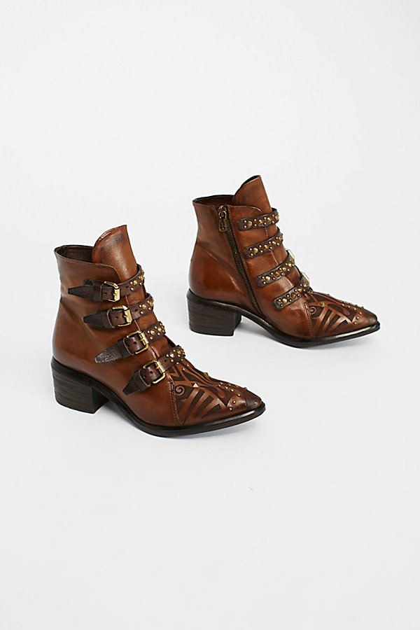 Slide View 1: Eastern State Ankle Boot