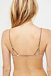 Thumbnail View 2: Golden Garden Bralette