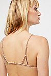 Thumbnail View 3: Golden Garden Bralette