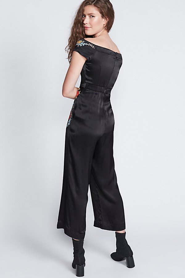 Slide View 3: Distant Sky Jumpsuit