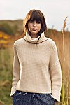 Thumbnail View 1: Park City Pullover