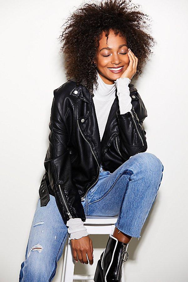 Moto Jackets for Women | Free People