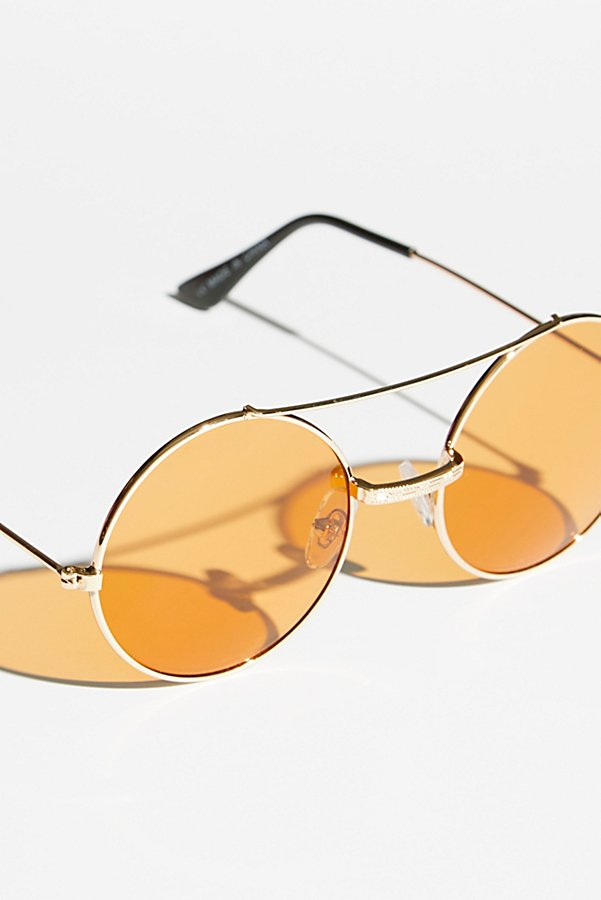 Slide View 4: Oracle Aviator Sunnies