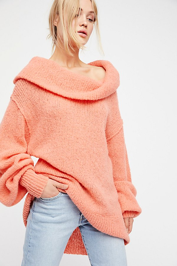 Slide View 1: Ophelia Sweater
