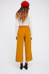 Thumbnail View 2: Riva Cord Trousers