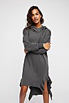Thumbnail View 1: Wren Sweatshirt Tunic