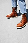 Thumbnail View 1: Red Wing Classic Moc Boot