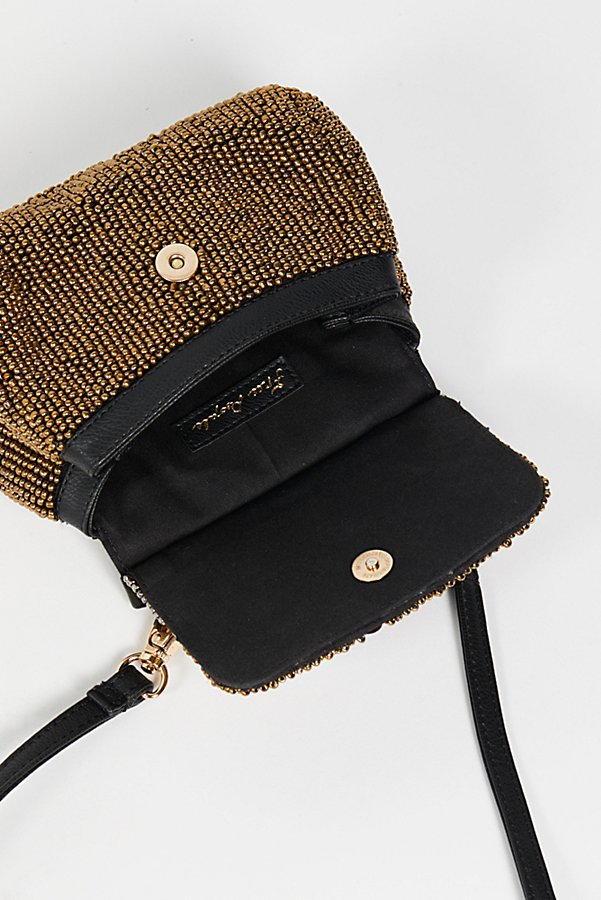 Slide View 5: Ashton Mini Crossbody