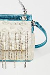 Thumbnail View 5: Ashton Mini Crossbody