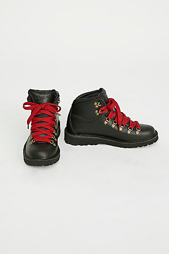 Danner Cascade Mountain Hiker Boot