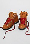 Thumbnail View 1: Danner Cascade Mountain Hiker Boot