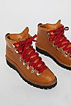 Thumbnail View 3: Danner Cascade Mountain Hiker Boot