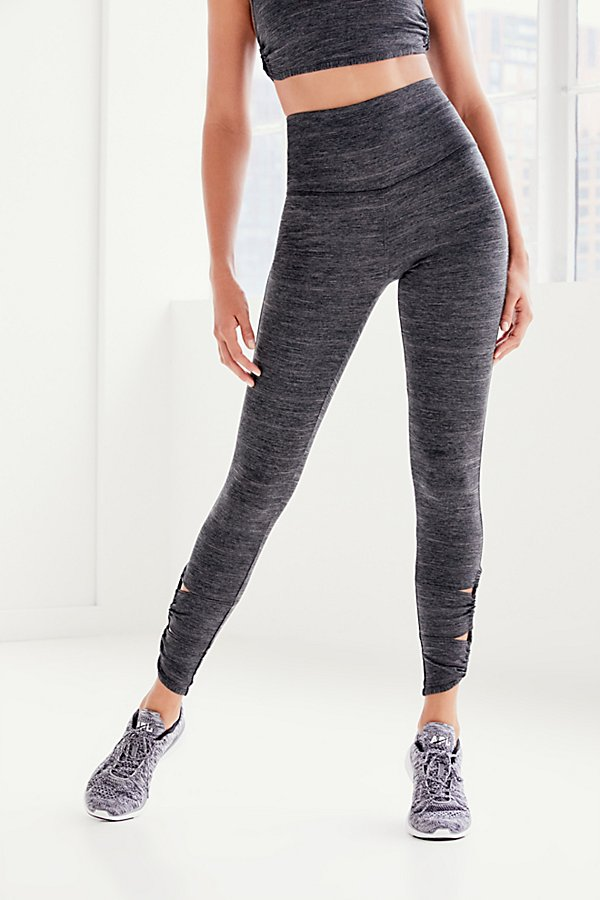 Slide View 2: Revolve Legging
