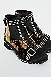 Thumbnail View 3: Grapevine Ankle Boot
