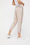 Thumbnail View 2: FP One Embellished Three Wishes Sweatpants