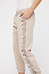 Thumbnail View 3: FP One Embellished Three Wishes Sweatpants