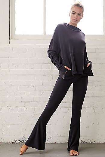 Ebb And Flow Pant
