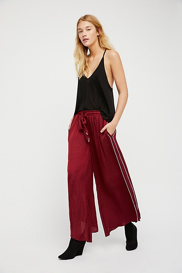 Slide View 2: Easy Breezy Pant