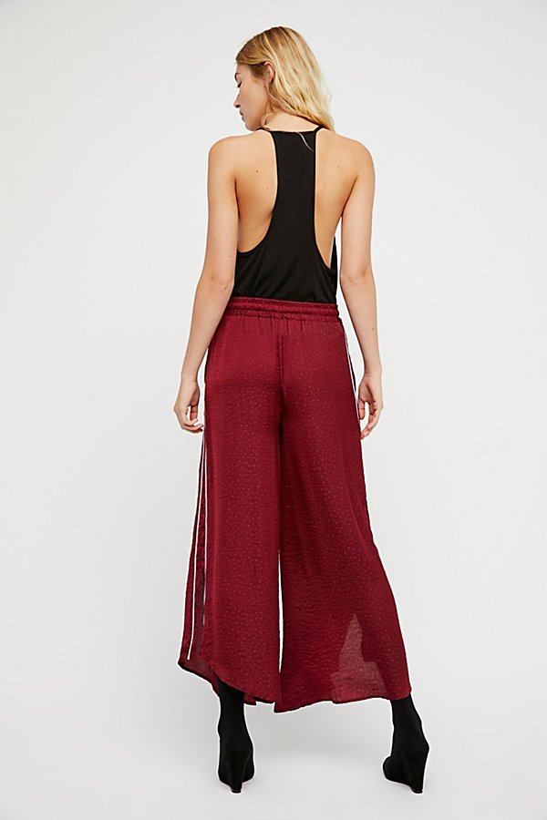Slide View 3: Easy Breezy Pant
