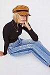 Thumbnail View 3: Levi's 501 Altered Crop