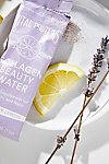 Thumbnail View 1: Collagen Beauty Water Stick Packs