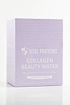 Thumbnail View 3: Collagen Beauty Water Stick Packs