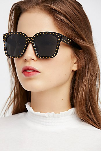 Stud Muffin Sunnies