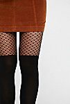Thumbnail View 1: It's You Fishnet Tights