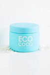 Thumbnail View 1: EcoCoco Body Butter