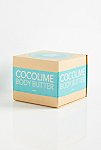 Thumbnail View 2: EcoCoco Body Butter