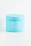 Thumbnail View 3: EcoCoco Body Butter