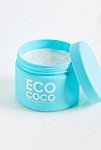 Thumbnail View 4: EcoCoco Body Butter