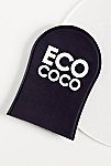 Thumbnail View 1: EcoCoco Tanning Mitt