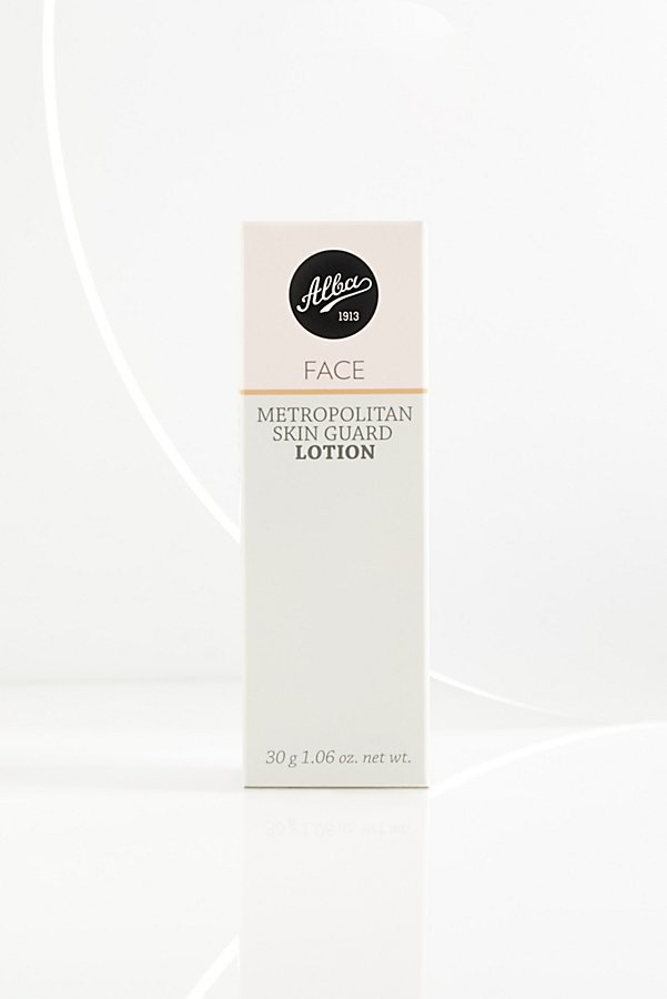 Slide View 1: Metropolitan Skin Guard Lotion