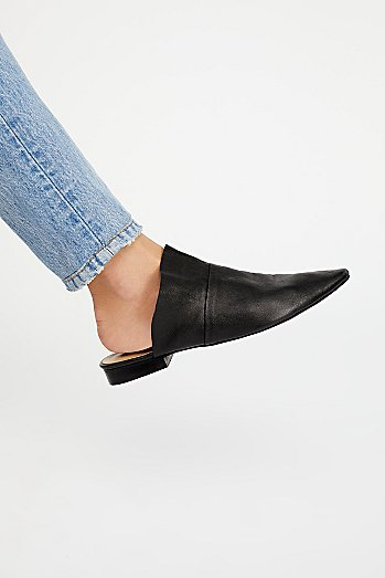 Sienna Slip-On Loafer