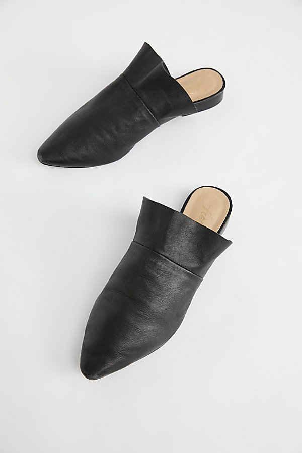 Slide View 2: Sienna Slip-On Loafer